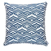 Scatter Cushion - Avoca