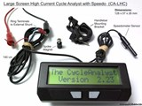 V2.4 High Current Cycle Analyst