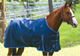 Zilco Defender Heavy Rug