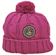 Lauria Garrelli Winter Hat - Milano