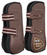 Regal Pro Mk3 Tendon Boots
