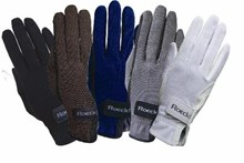 Roeckl Meredith Gloves