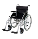 Hire: Wheelchair standard