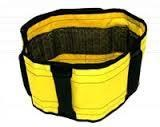 Walking Belt Carequip