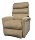 Lift Chair- Imperial 8115 Dual Motor
