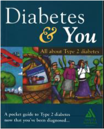 diabetes description summary Manage health care costs and improve the health of your employees or insured members by adding cdc-recognized diabetes prevention lifestyle change programs as a covered health benefitmore.