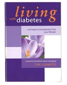 Living With Diabetes - Type 2 Diabetes
