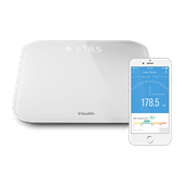iHealth HS4 LITE Wireless Scale