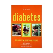 Little Ideas: Diabetes - Breakfast, Lunch, Snacks