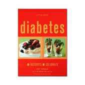 Little Ideas: Diabetes - Desserts, Celebrate