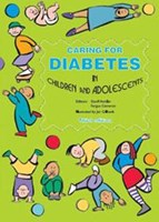 Caring For Diabetes in Children & Adolescents (III)