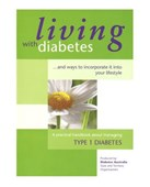 Living With Diabetes - Type 1 Diabetes