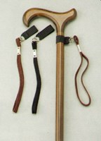 Walking stick Wrist Strap