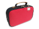 Craft Case Red