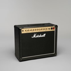 MARSHALL DSL40C 2 Channel Valve Combo