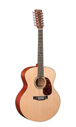 Martin & Co Grand J12-16GTE 12 string  1 ONLY!