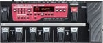 BOSS RC-300 LOOP STATION *FREE SHIPPING*