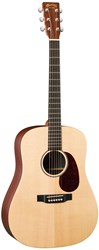 MARTIN & CO DX1AE DREADNOUGHT ACOUSTIC