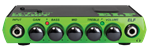 Trace Elliot ELF 200w Bass amp