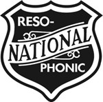 NATIONAL RESOPHONIC