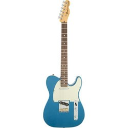 Fender American Special Telecaster Rosewood Fingerboard