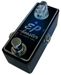 XOTIC EP BOOSTER - Compact Boost