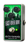 Electro Harmonix East River Drive - Overdrive