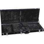 DCM ELECTRIC HARD CASE