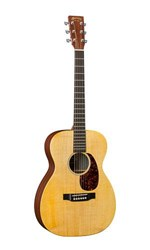 MARTIN & CO 00X1AE Acoustic/Electric Solid Spruce Top