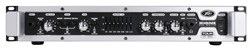 PEAVEY HEADLINER 600 W BASS HEAD