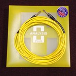 ANALYSIS PLUS 6M INSTRUMENT CABLE