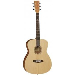 TANGLEWOOD ROADSTER TWR0 ORCHESTRA