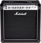 MARSHALL SL-5C  SLASH 5 WATT SIGNATURE COMBO