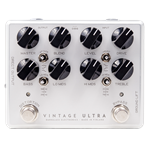 Darkglass Vintage Ultra Bass Preamp/DI