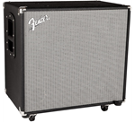 Fender RUMBLE 115 600W 1x15
