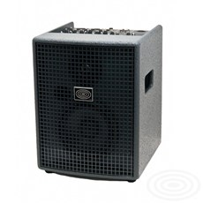 SCHERTLER JAM 100 ACOUSTIC AMPLIFIER