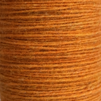 Rustic Wool Moire Thread # 258