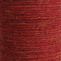 Rustic Wool Moire Thread # 280