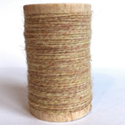 Rustic Wool Moire Thread # 121