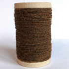 Rustic Wool Moire Thread # 226