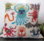 MONSTERS KIT - Danish Handcraft Guild
