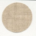 Permin Linen - 40 count - Natural or Raw