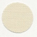 Zwiegart Linen - 28 Count  Cashel - Cream  = DMC #712 or Ecru