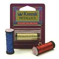 Fine Braid #8 - Kreinik