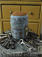 HOME - from Summer House Stitche Workes