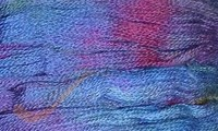 102 Kandinsky - Crewel Wool - Painters Threads