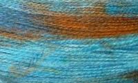 109 Picasso - Crewel Wool - Painters Threads
