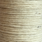 Rustic Wool Moire Thread #100
