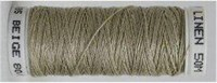 Londonderry 100% pure linen thread - 30/3 - Beige #3085