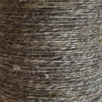 Rustic Wool Moire Thread # 135